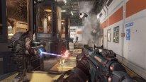 Call of Duty Advance Warfare 11 08 2014 multijoueur screenshot 6