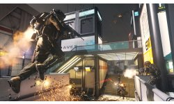 Call of Duty Advance Warfare 11 08 2014 multijoueur screenshot 8