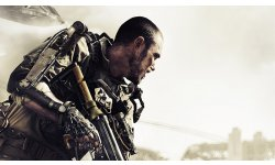 Call of Duty Advanced Warfare 03 05 2014 art 1
