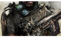 Call of Duty Advanced Warfare 03 05 2014 art 2