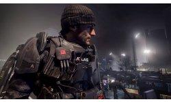 Call of Duty Advanced Warfare 03 05 2014 screenshot 1