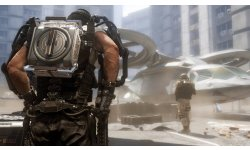 Call of Duty Advanced Warfare 03 05 2014 screenshot 2