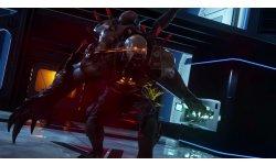Call of Duty Advanced Warfare 03 08 2015 Descent head