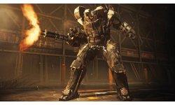 Call of Duty Advanced Warfare 05 05 2014 screenshot 1