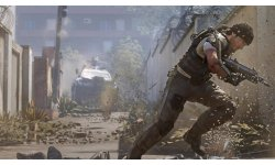 Call of Duty Advanced Warfare 05 05 2014 screenshot 8