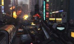 Call of Duty Advanced Warfare 08 07 2014 head