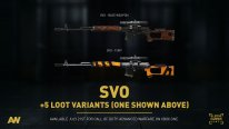 Call of Duty Advanced Warfare 15 07 2015 armes bonus 3