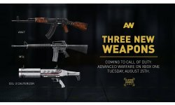 Call of Duty Advanced Warfare 19 08 2015 screenshot 1
