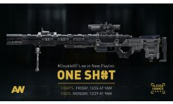 Call of Duty Advanced Warfare 27 12 2014 One Shot 1