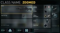 Call of Duty Advanced Warfare 27 12 2014 One Shot 3