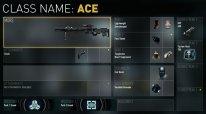 Call of Duty Advanced Warfare 27 12 2014 One Shot 5