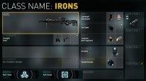 Call of Duty Advanced Warfare 27 12 2014 One Shot 6