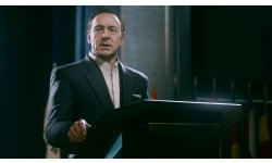 Call of Duty Advanced Warfare 29 07 2014 screenshot 1