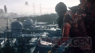 Call of Duty Advanced Warfare 29 07 2014 screenshot 3
