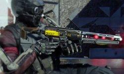Call of Duty Advanced Warfare AE4 head