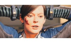 Call of duty advanced warfare carrier bande annonce