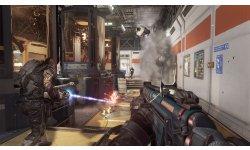 Call of Duty Advanced Warfare CoD AW Biolab EM1