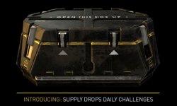 Call of Duty Advanced Warfare de?fis journaliers images screenshots 1