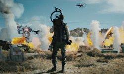 Call of Duty Advanced Warfare Havoc Killcameraman head