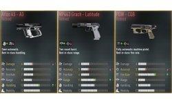 Call of Duty Advanced Warfare loot