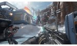 call of duty advanced warfare quid version wii nintendo activision