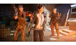 Call of Duty Advanced Warfare Reckoning head