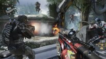 Call of Duty Advanced Warfare Review Instinct