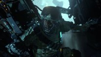 Call of Duty Advanced Warfare Review Kyle Cormack