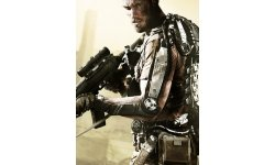 Call of Duty Advanced Warfare Season Pass art 4