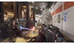 call of duty advanced warfare une resolution superieure call of duty ghosts xbox one
