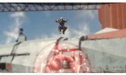 Call of Duty Advanced Warfare Uplink 001