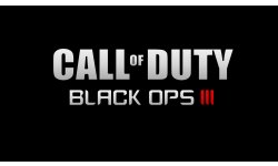 call of duty black ops 3 info intox