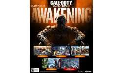 call of duty black ops Awakening