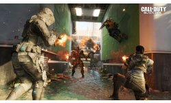 Call of Duty Black Ops III 04 08 2015 screenshot multijoueur 1