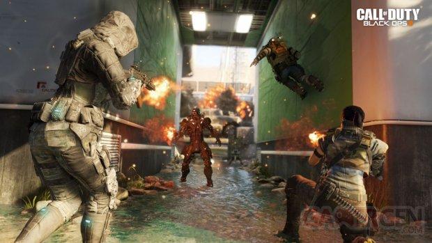 Call of Duty Black Ops III 04 08 2015 screenshot multijoueur 1