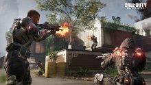 Call-of-Duty-Black-Ops-III_04-08-2015_screenshot-multijoueur-2