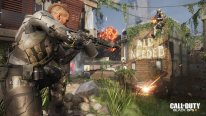Call of Duty Black Ops III 04 08 2015 screenshot multijoueur 4