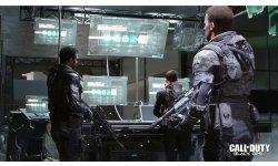 Call of Duty Black Ops III 04 08 2015 screenshot multijoueur 6