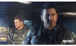 Call of Duty Black Ops III 04 08 2015 screenshot multijoueur 7