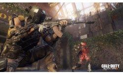 Call of Duty Black Ops III 04 08 2015 screenshot multijoueur 8