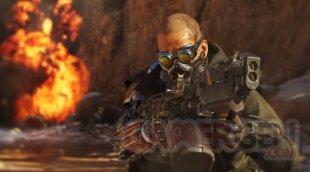 Call of Duty Black Ops III 10 06 2016 head