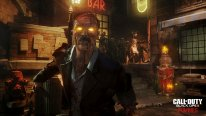 Call of Duty Black Ops III 10 07 2015 screenshot Zombies 1