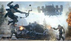 Call of Duty Black Ops III 19 06 2015 screenshot 5