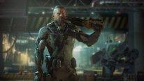 Call of Duty Black Ops III 26 04 2015 screenshot 1