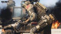 Call of Duty Black Ops III 26 04 2015 screenshot 2