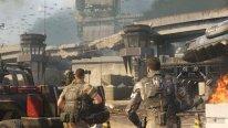 Call of Duty Black Ops III 26 04 2015 screenshot 3