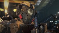 Call of Duty Black Ops III 26 04 2015 screenshot 4