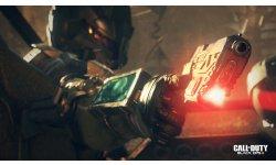 Call of Duty Black Ops III 26 04 2015 screenshot 6.