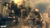 Call of Duty Black Ops III 26 04 2015 screenshot 7.