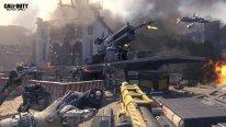 Call of Duty Black Ops III 26 04 2015 screenshot 8.